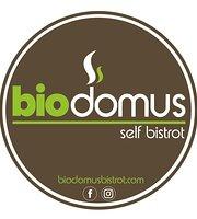 BioDomus Bistrot