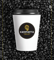 KafeTierra