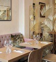 Le Trousseau D'or - Restaurant & Brunch