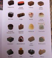 Chocolaterie Jan von Werth