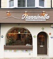 Nanninella Pizzeria