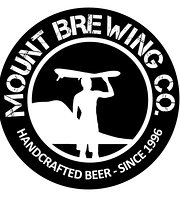 Mount Brewing Co. Brewery