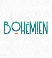 Bohèmien Bière&Cuisine