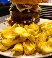 Luigi Food & Burger