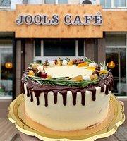 Jools Cafe