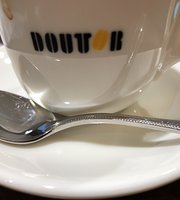 Doutor Coffee Shop Ofunato
