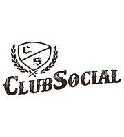 Club Social Bodegón