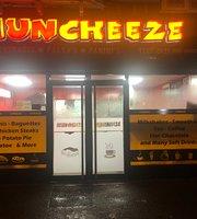 Muncheeze