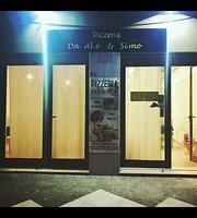 Pizzeria da Ale & Simo