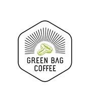 Green Bag Coffee