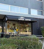 Locale Coffee