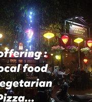 FireFly Restaurant & Bar