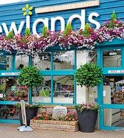 Newlands Home & Garden Centre