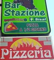 Bar Pizzeria Stazione