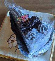 Nakamuraya Confectionery
