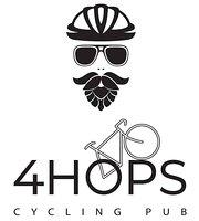 4HOPS Cycling Pub