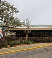 The 10 Best Restaurants Near Island View Casino In Gulfport Ms