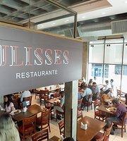 Restaurant Ulisses