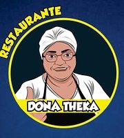 Restaurante Dona Theka