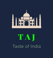 Taj: Taste of India