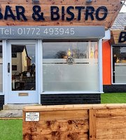 WA Bar & Bistro Bamber Bridge