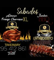 Restaurante Sao Jorge