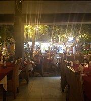 Mai - Mai Bar & Restaurant