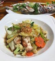Ranee Seafood Restaurant