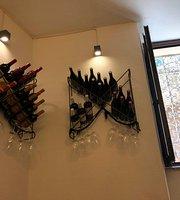 VinErix - La Vineria del Borgo