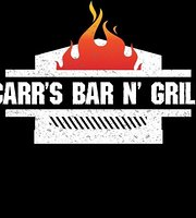 Carr's Bar N' Grill
