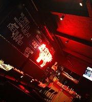 Dixie Pub