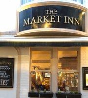 The Market Inn Pub