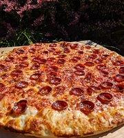 Functional Pie Pizzeria