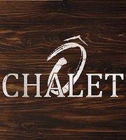 O Chalet