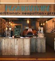 Pizzammare Traditional Neapolitan Pizza
