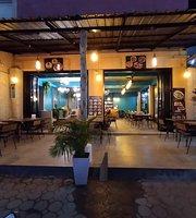 La Bastide Restaurant