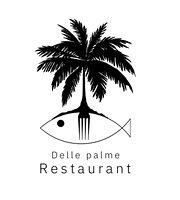 Delle Palme Restaurant