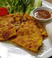Phong Nha Eatery
