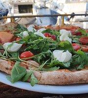 Ristorante Pizzeria Convivium
