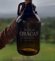 El Chacay Cerveceria