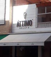 Áttimo Gelateria