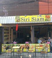Siri Siam