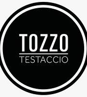 Tozzo