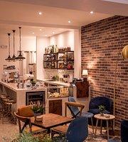 OM Caffetteria Gourmet