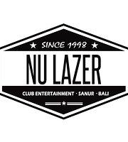 Nu Lazer Club Entertainment