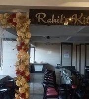 Rahil's Kitchen