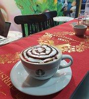 Avoeden Cafe