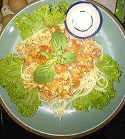 Little Khaosok Kitchen By Earn