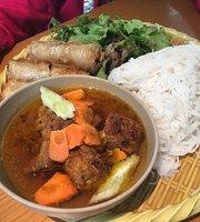 Hai Cang Noi Bai Restaurant