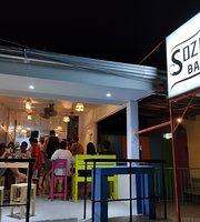 Sozio Bar
